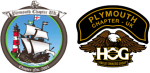Plymouth Chapter UK | Harley Owners Group