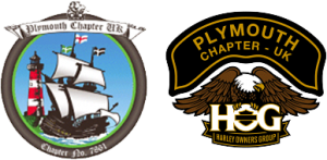 Plymouth Harley Owners Group